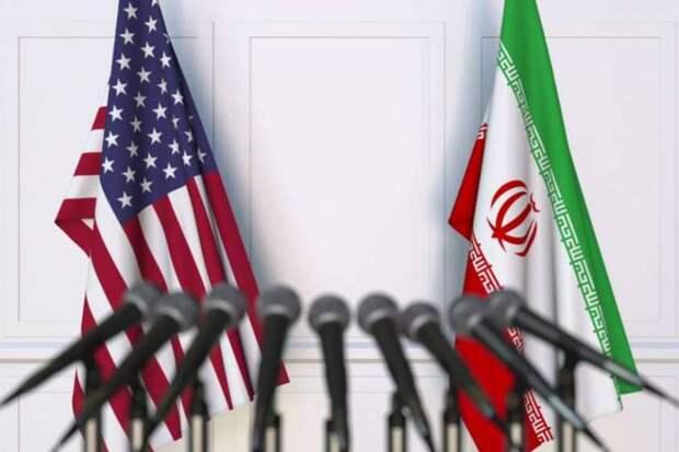 «Обновлённый» Иран, МАГАТЭ и контрафактный уран