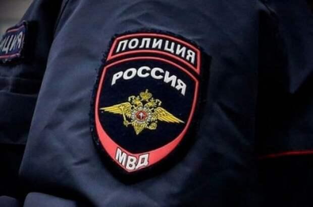 В Кирове мужчина выбросил ребенка с балкона пятого этажа