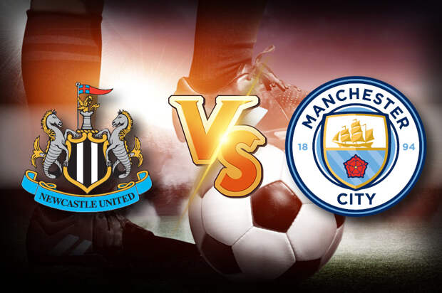 «Ньюкасл» — «Манчестер Сити»: прогноз на матч АПЛ. Найдет ли мотивацию команда Гвардиолы?