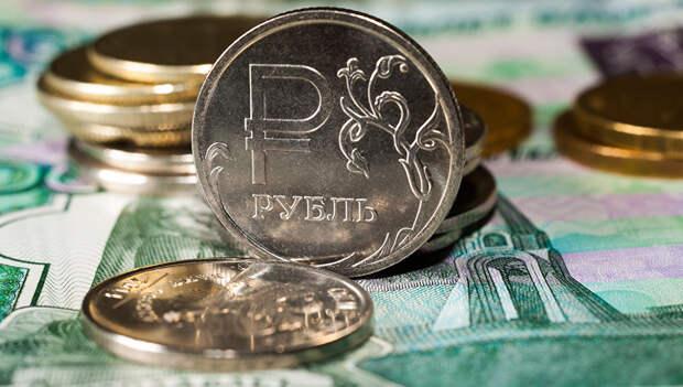 А Вы знали, что предназначение Фонда национального благосостояния - финансирование пенсионной системы?
