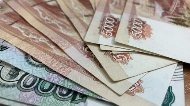 Экономист рассказала, как накопить деньги в 2021 году