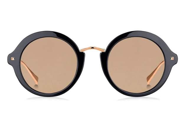 Очки Max Mara, цена: 14 000 руб.