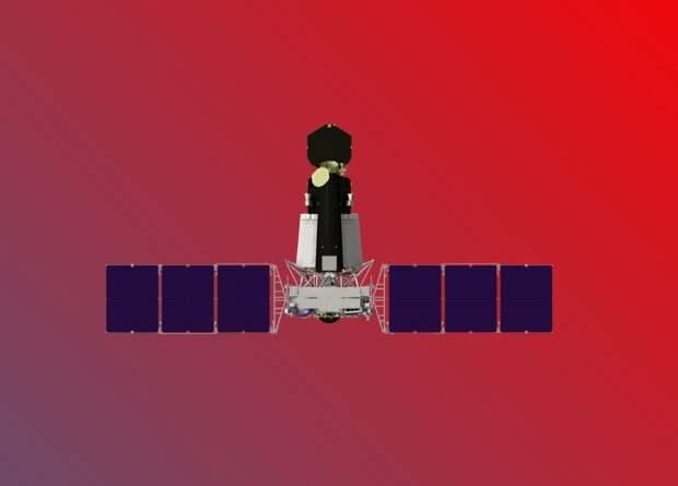 Запуск космического телескопа «Спектр-РГ» перенесли на резервную дату