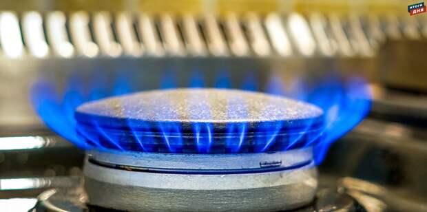 Итоги дня: газификация частных домов в Удмуртии, празднование Гербера и новый переход в Ижевске
