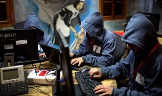 На что готовы батыры сетевых войн в Казахстане