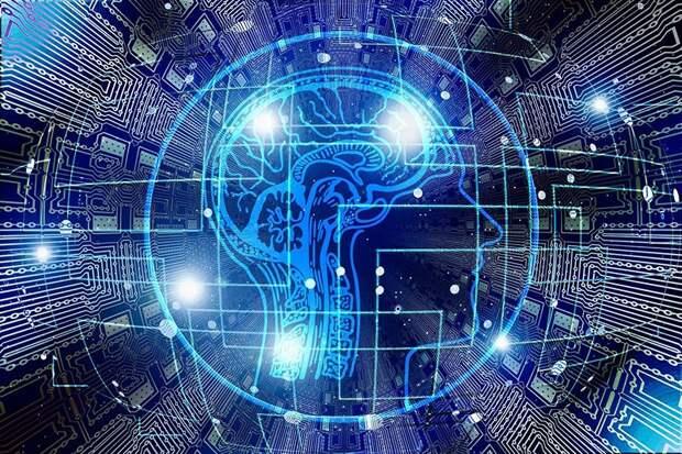 Севастополь претендует на проведение хакатонов среди разработчиков по искусственному интеллекту