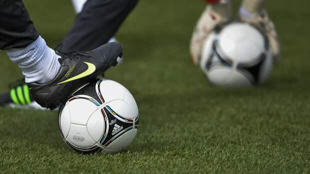 Объявлены составы «Локомотива» и «Динамо» на матч 29-го тура РПЛ