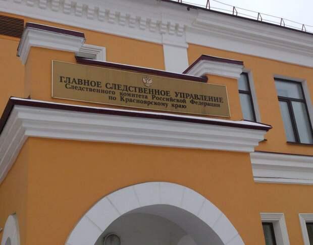 Красноярец попал под следствие за осквернение флага России в соцсетях