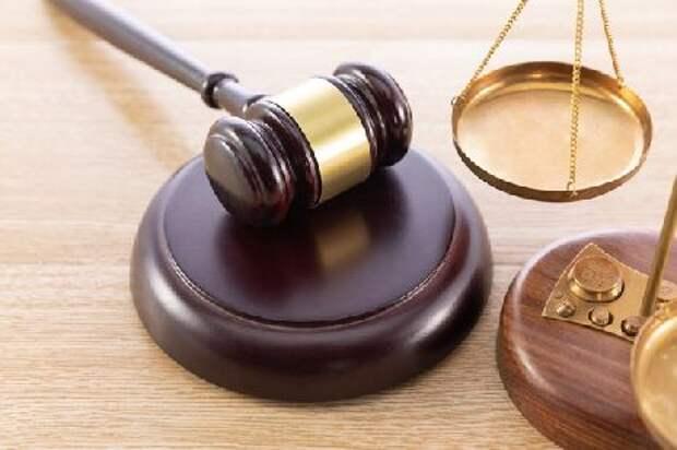 Жительницу Мичуринска будут судить за убийство прикованного к постели пенсионера