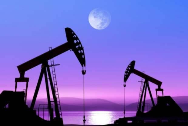 За счет чего нефтяники обеспечат себе рекордный свободный денежный поток в 2021 году?