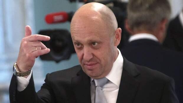 Черемушкинский суд поддержал Пригожина по иску к Милову и Навальному