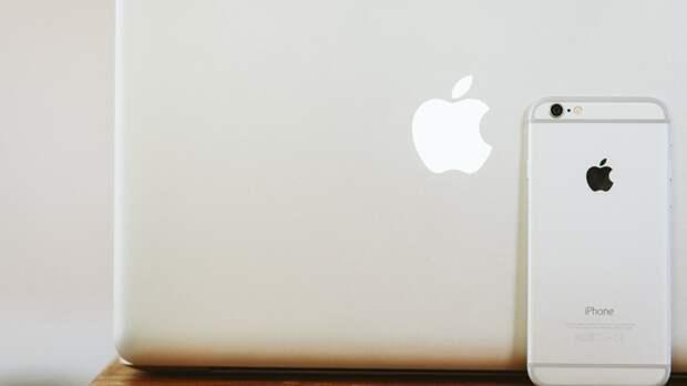Япония заподозрила Apple и Google в антимонопольных нарушениях