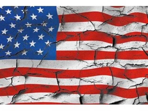 Как русофобия может привести к гибели США – размышления в американском издании