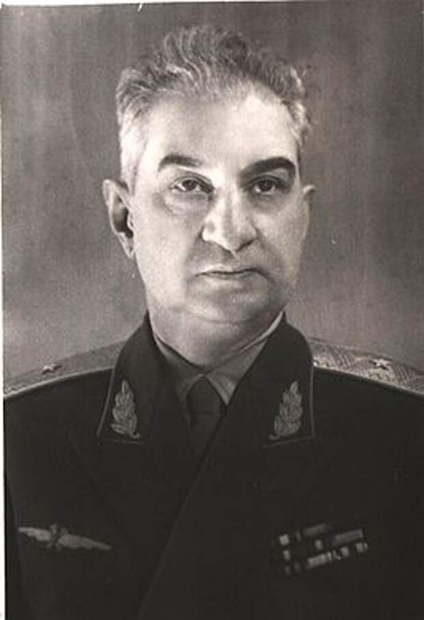Мелкумян, Тигран Меликсетович.jpg