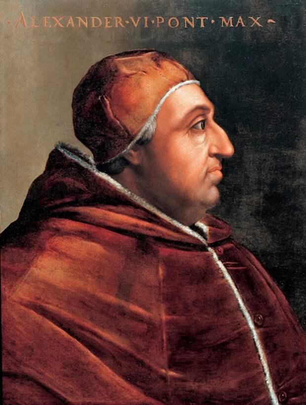 Соломон, Цезарь, Гейтс, Муса… Кто богаче? (II часть)