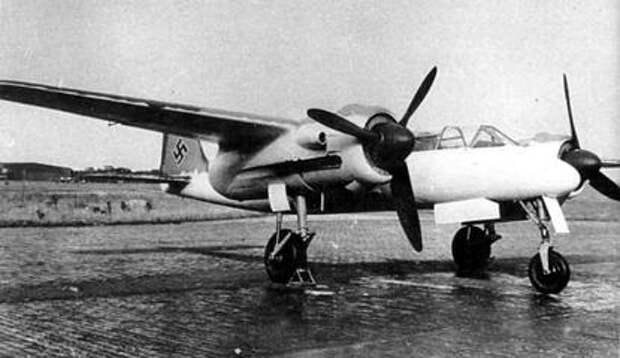 Focke-Wulf Ta 154.jpg