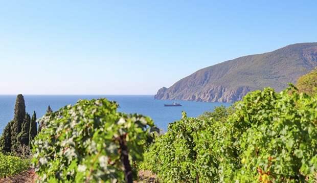 В Крыму отметят 800-летие со дня рождения князя Александра Невского