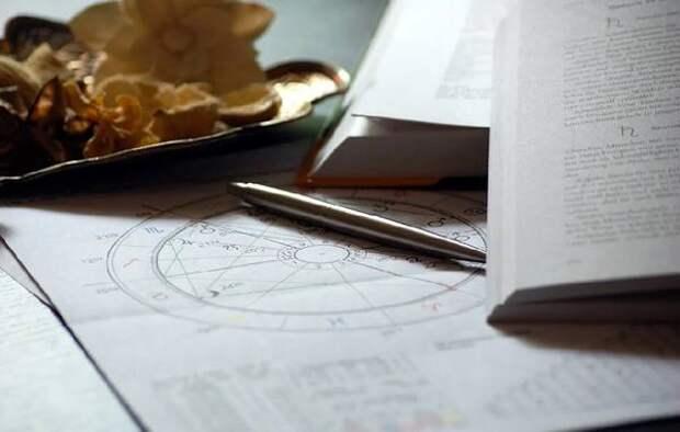 Точный гороскоп Павла Глобы на 18 мая 2021 года: самое главное коротко