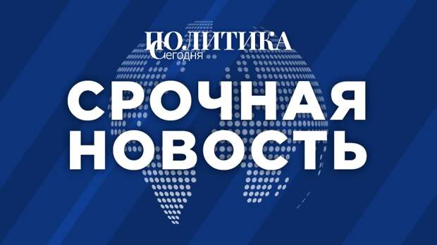 Путин рассказал о самочувствии после завершения курса вакцинации от COVID-19