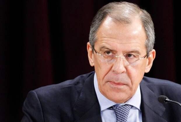 Россия продолжит диалог с Европой, но уже с позиций силы