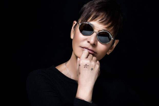 Ирина Хакамада: 13 отрезвляющих правил жизни для женщин