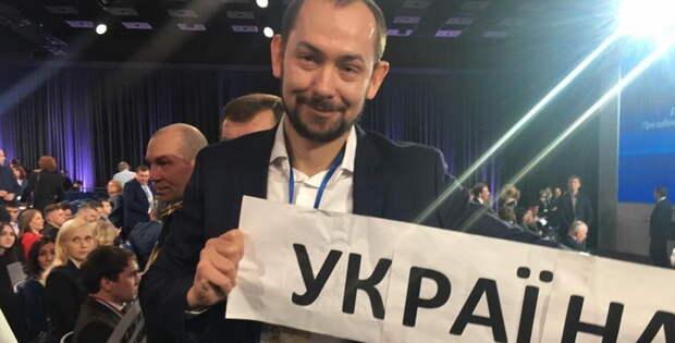 Хама лишили слова. Украина получила очевидный сигнал из Москвы