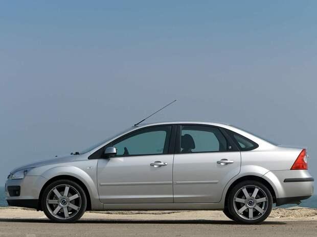 ТОП - 5 Авто за 300 тысяч в 2021 году.