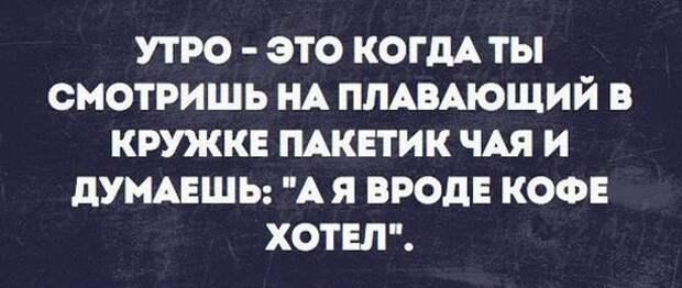 1450239028_002_3