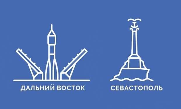 Центробанк утвердил дизайн банкнот в 200 и 2000 рублей