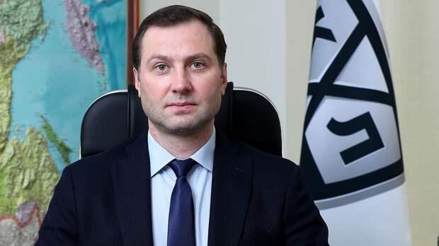 Морозов: «Тимченко знает, что происходит в лиге и хоккее»