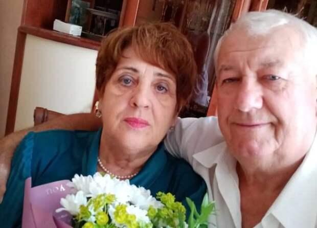 Таня встретилась с будущим мужем, когда он собирался на свидание с другой