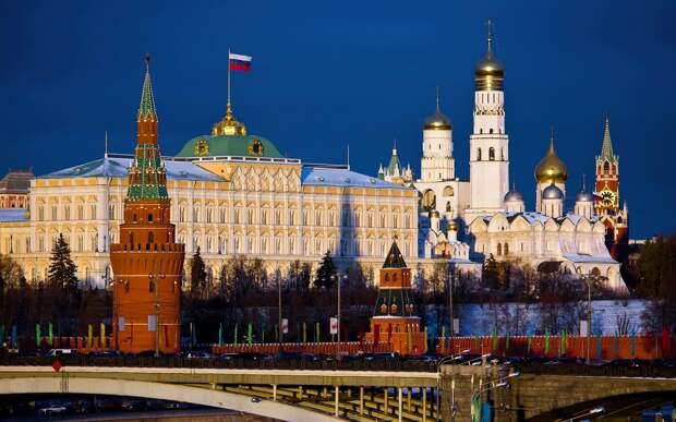 Кремлю поставили жёсткий ультиматум