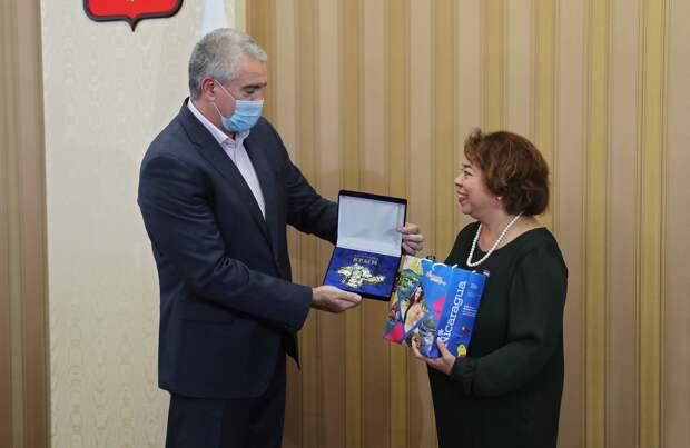 Крым планирует наладить торговое сотрудничество с Никарагуа