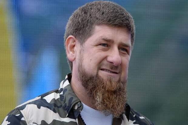 Кадыров сообщил о начале поэтапного смягчения ограничений в Чечне