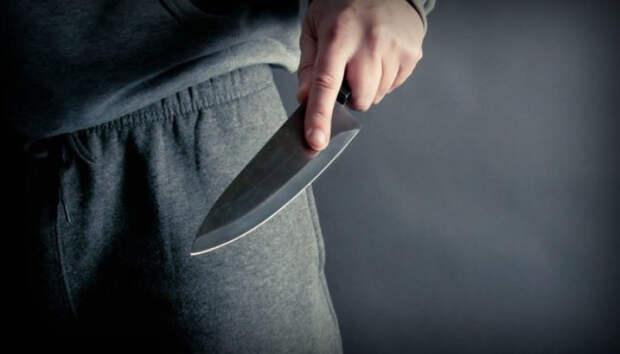 Житель Карелии 13 лет проведет за решеткой за убийство
