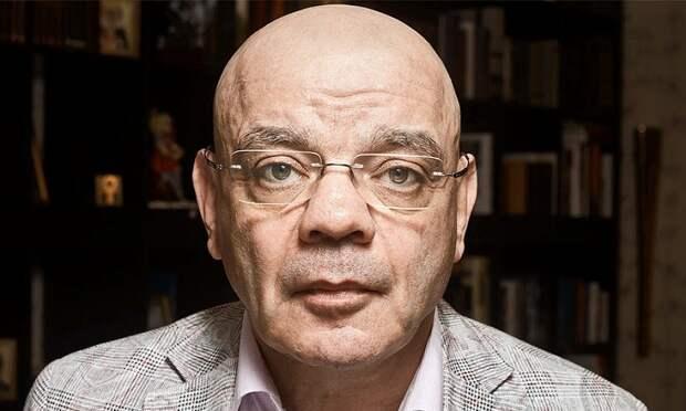 Константин Райкин, Олег Басилашвили и Ксения Раппопорт поддержали историка Юрия Дмитриева