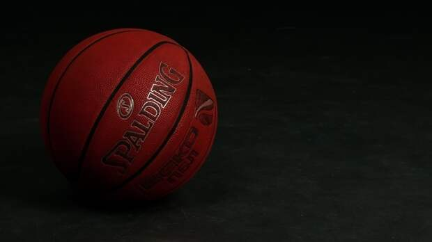 Коби Брайанта посмертно включили в Зал славы баскетбола имени Нейсмита