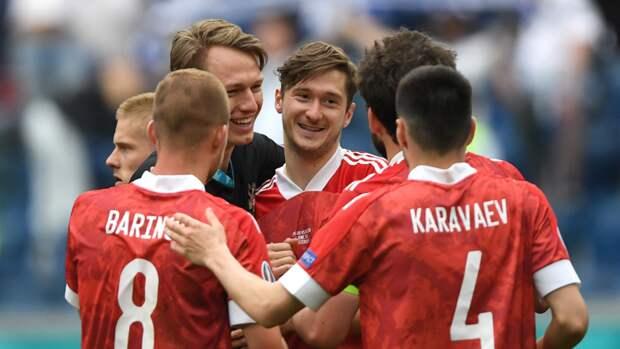 Победа России над Финляндией, Италия вышла вплей-офф. Главные новости дня