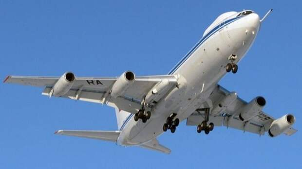 ДНК сотрудника авиазавода обнаружена наместе кражи из«самолета Судного дня»