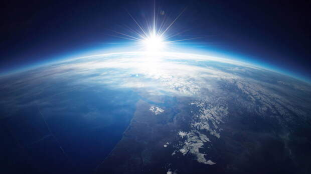 Ученые рассказали о катастрофе, которая может произойти на планете