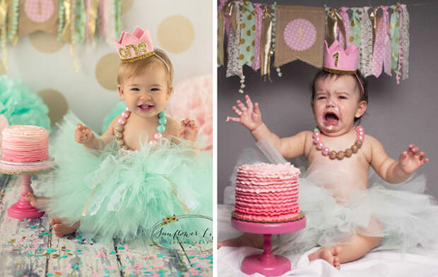 baby-photoshoot-expectations-vs-reality-pinterest-fails-24-577f91f4865f2__605