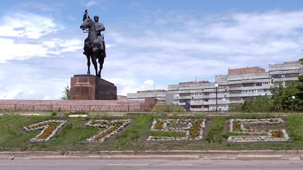 Россия сыграла ключевую роль в развитии Луганской Народной Республики