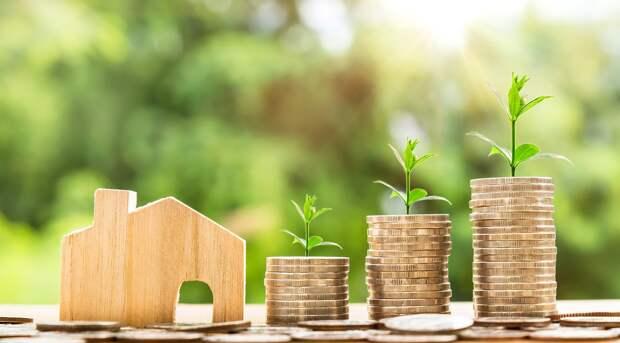 Программу «Семейная ипотека» расширили в России