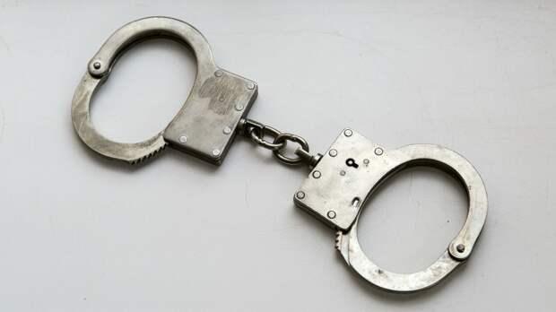В Петербурге задержаны подозреваемые в выводе 508 млн рублей из денежного оборота РФ