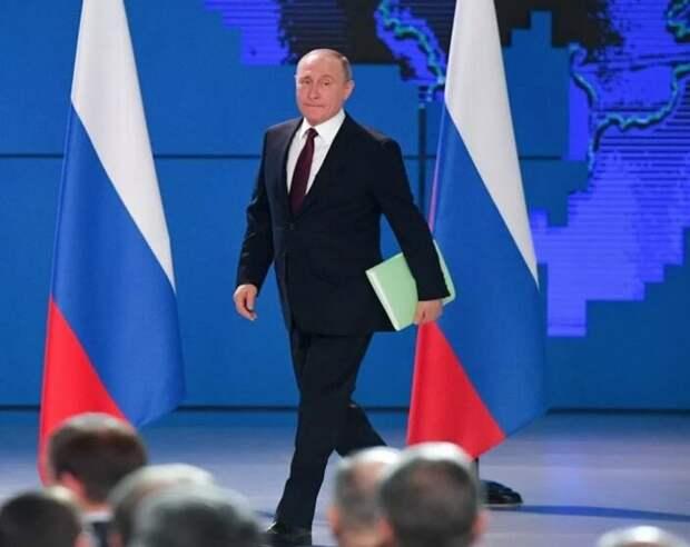 Путин В.В. фото Яндекс картинки
