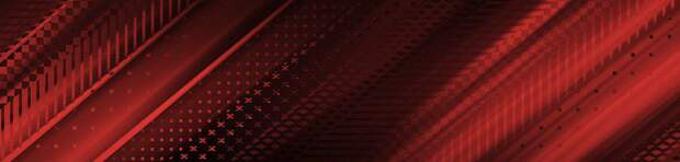 UFC объявил следующий бой Олейника