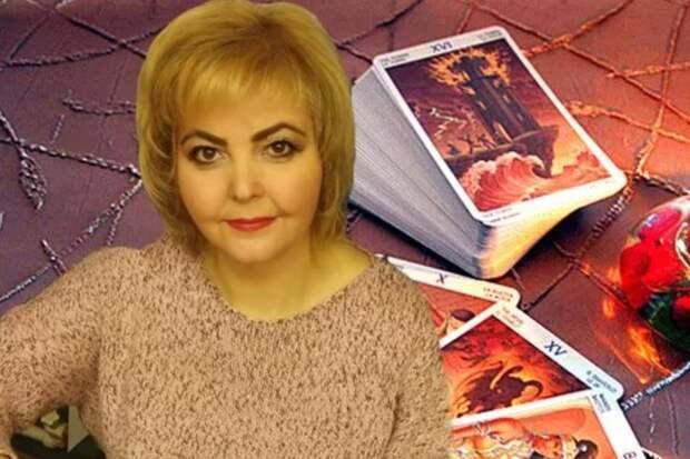 Гадалка из Костромы предрекла глобальные изменения во власти