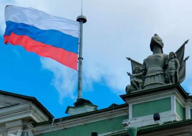 В Словакии объяснили последние контрмеры Москвы против Чехии