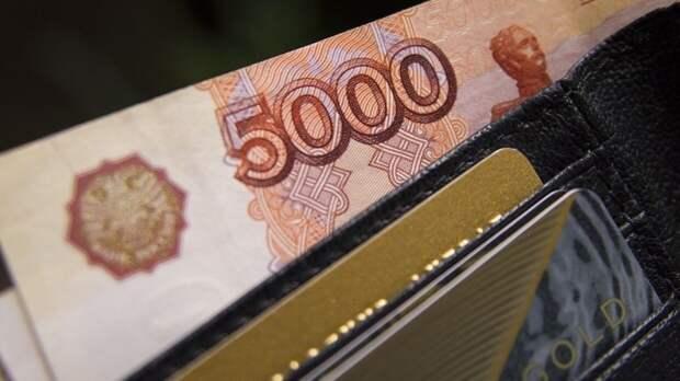 Эксперт Григорян предупредил о рисках потерять сбережения даже в надежном банке
