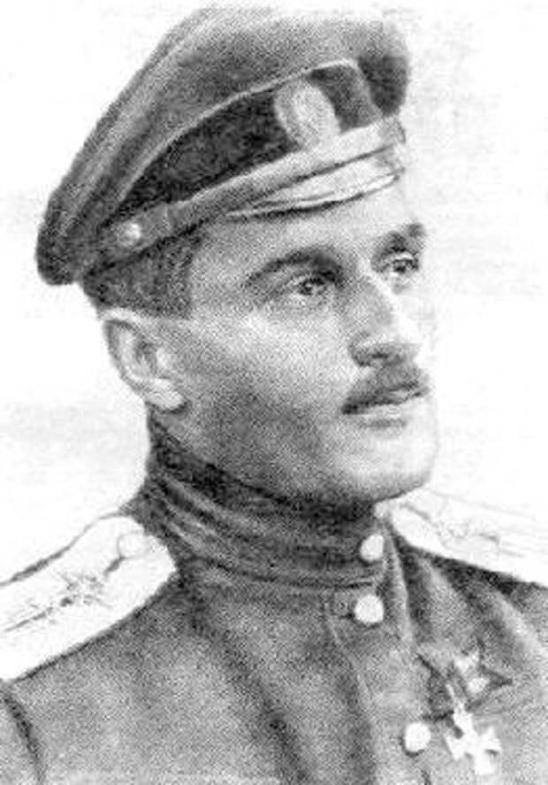 А.В.Шиуков